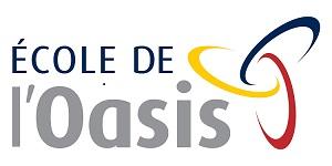 École l'OASIS